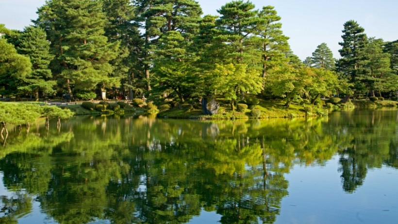 kenrokuen-kanezawa-hyogo-1333177-h