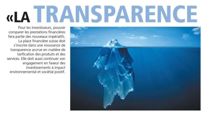 la-transparence-sphere-3