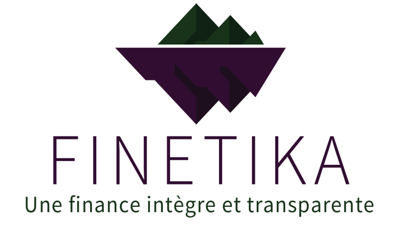 logo-finetika-png