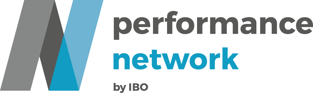 Performance Network