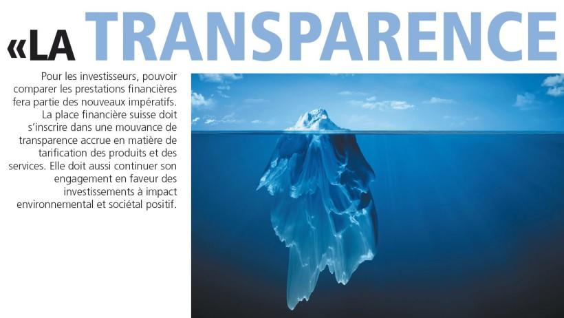 la-transparence-sphere