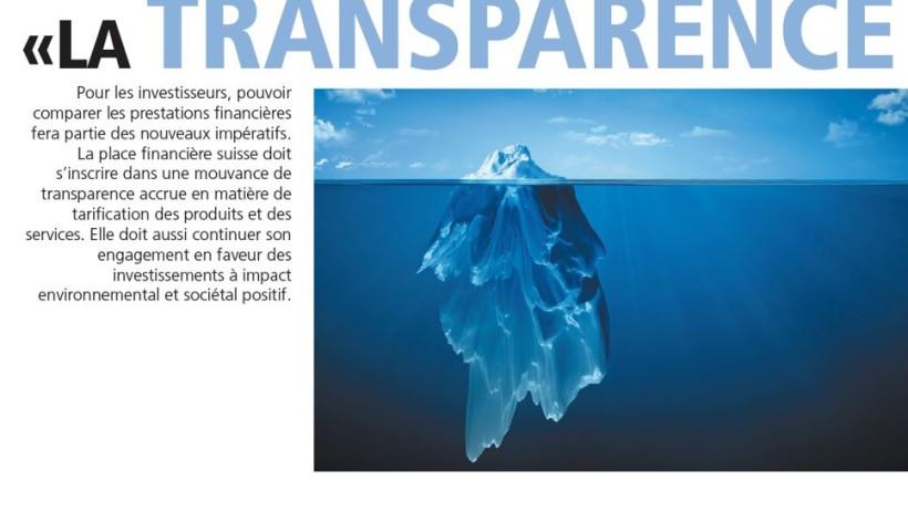 la-transparence-sphere-2
